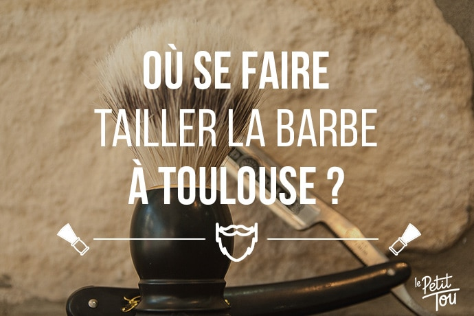 barbiers-movember