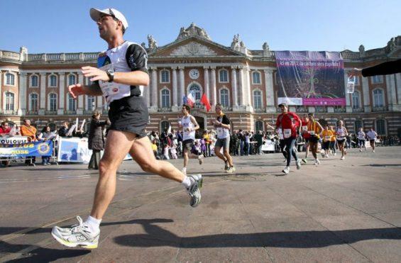 marathon-test-toulousain