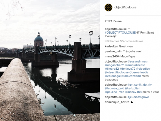 instagram-objectiftoulouse