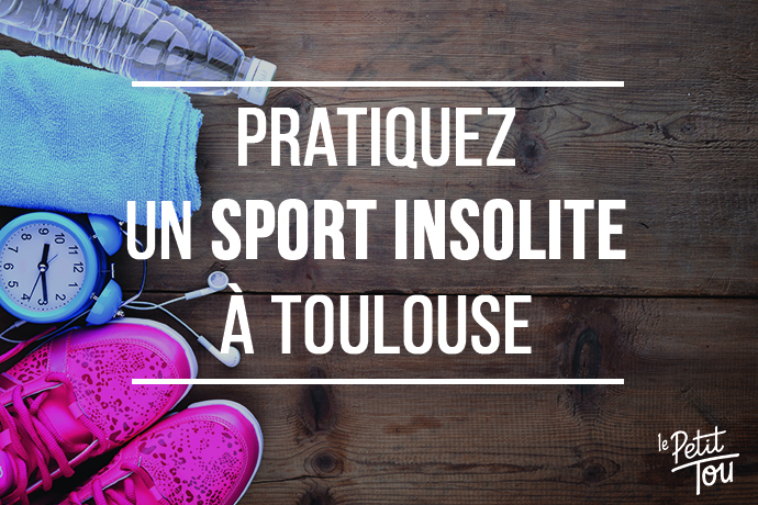 sports-insolites