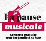 pause-musicale