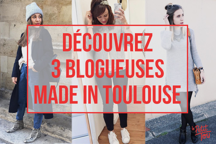 blogueuses-toulouse