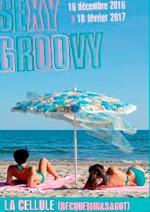 sexygroovy