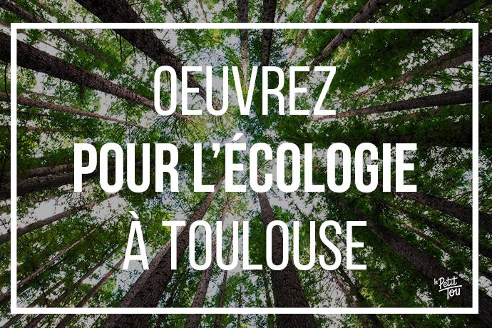 ecolo-toulouse