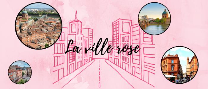ville-rose-mur-toulouse