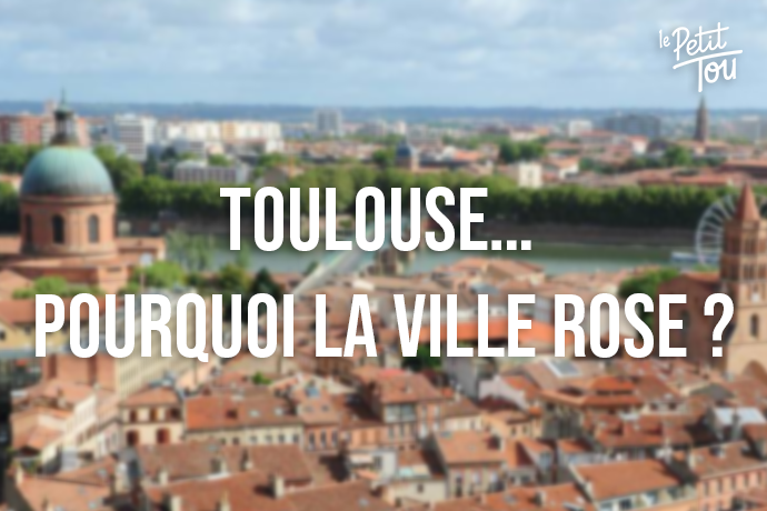 Toulouse-ville-rose
