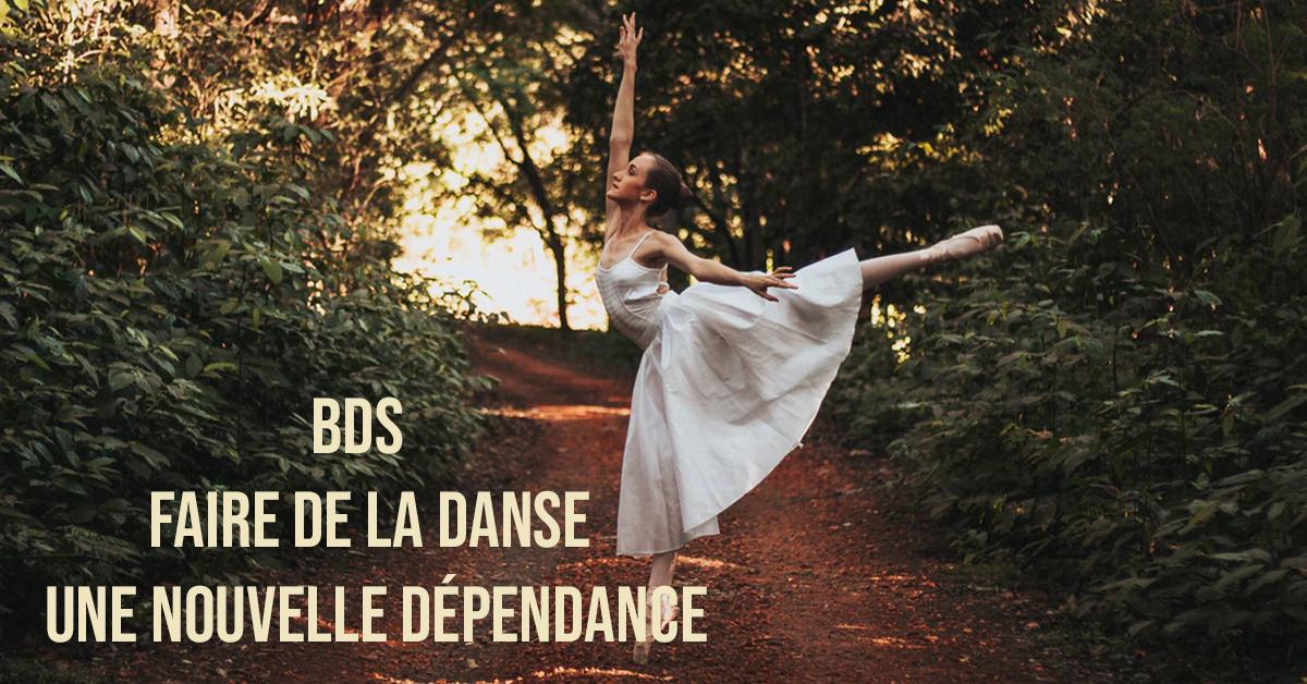 B Danse Studio - toulouse - danse - Le Petit Tou