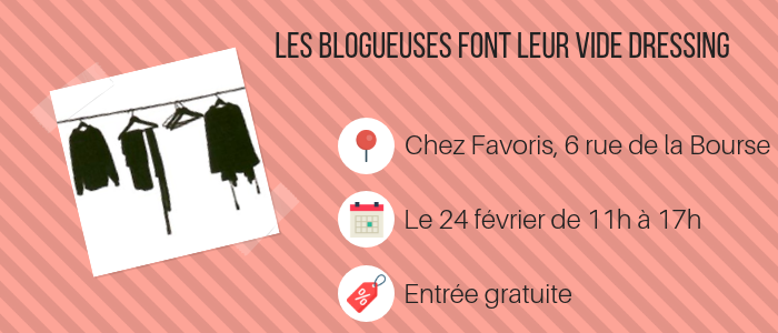 blogueuse - Toulouse