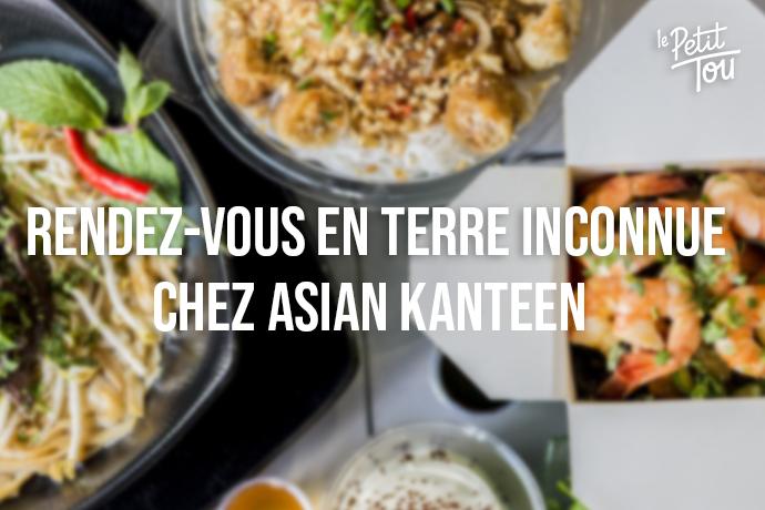 asian kanteen-toulouse-restaurant-asiatique