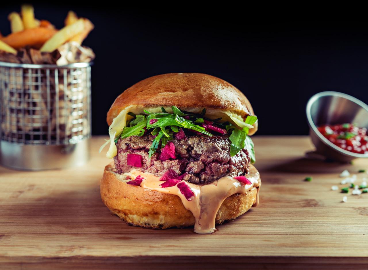 Les mecs au camion-Top-meilleurs-burgers-toulouse