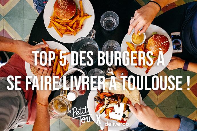 Top-meilleurs-burgers-toulouse