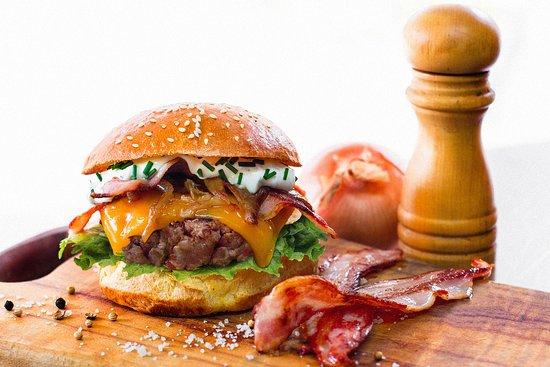 bouche b-Top-meilleurs-burgers-toulouse