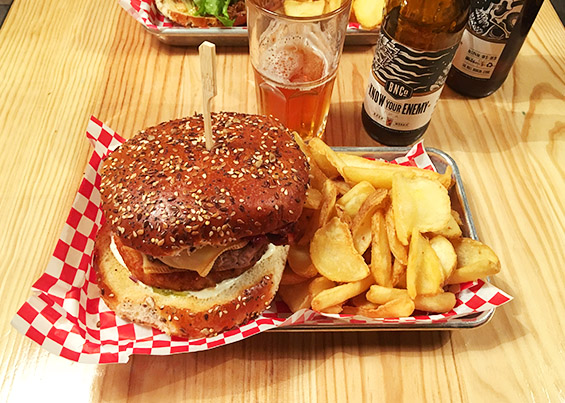 burger-n-co-Top-meilleurs-burgers-toulouse