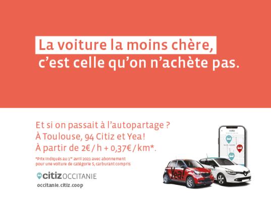 Citiz_Semaine Mobilité_Pop up